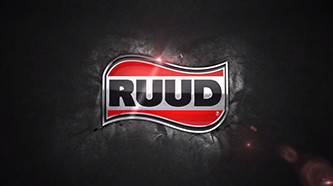 ruud-video-thumb